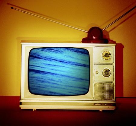 مزایای تلویزیون دیجیتال