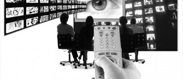 گیرنده دیجیتال چیست
