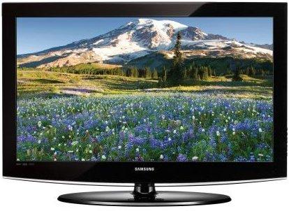 چرا تلویزیون های امروزی نیاز به گیرنده دیجیتال ندارند؟