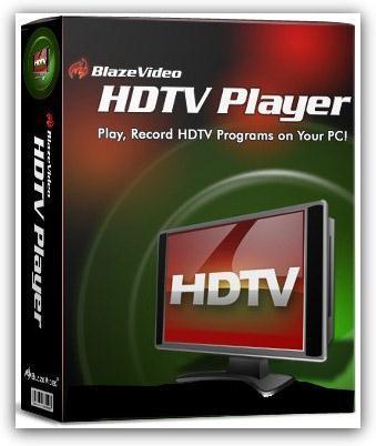 BlazeDTV چیست؟