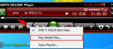open-and-play-file-in-blazedtv