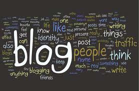 موضوع برای نوشتن وبلاگ با گیرنده دیجیتال